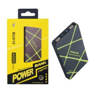 p   Bateria externa mah scaled