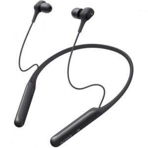 sony wi cn auriculares bluetooth negros