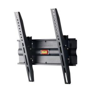 ultimate sl  soporte tv   vesa max kg