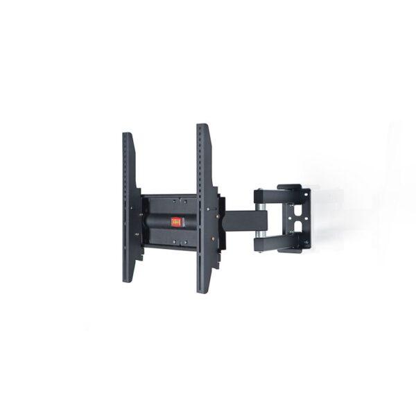 ultimate rx  soporte brazo tv   vesa max kg