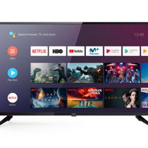 Televisor Engel 32″ LE3290ATV HD STV