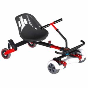 Hover-Kart Brigmton Bkart-360 Universal 6,5-10″