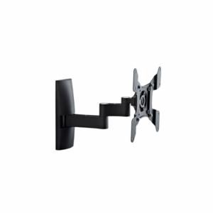 Soporte TV Ultimate Design RX303S 15-40″ 15K
