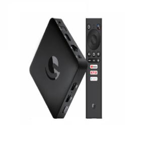 Smart TV Engel EN1015K