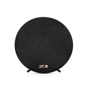 Altavoz Bluetooth Portatil SPC Sphere N