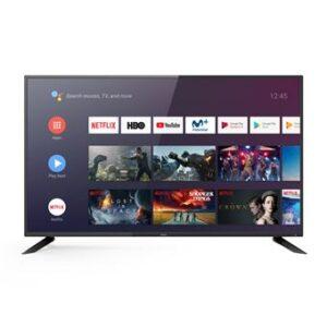 TV Engel LEATV LED  TDT SAT C