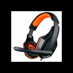 auricular ps blackfire bfx  gaming