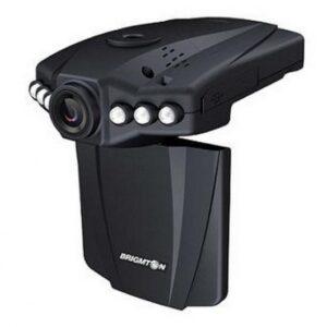brigmton video camara bcc  para coche