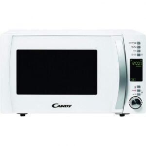 candy cmxg dcw microondas con grill l w