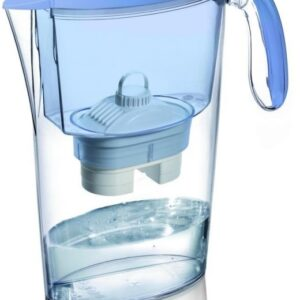 jarra laica jaf filtro azul