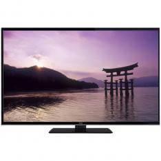 p      TV hitachi  LED k uHD hk smart TV WIFI bluetooth  HDMI  USB a  bpi dvb t cable s