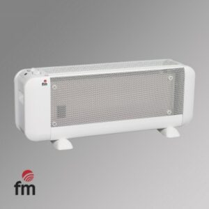 radiador mica