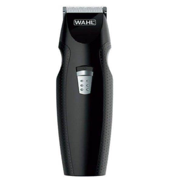 set afeitado wahl mustache beard inalambrico  l