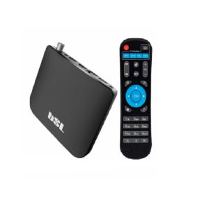 smart tv bsl absl dvbts   k tdt h