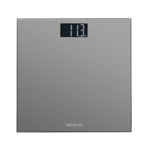 surface precision  healthy cecotec front