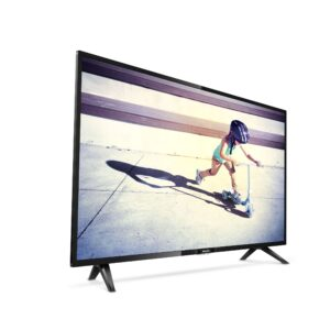 tv philips  pht hd ppi tdt
