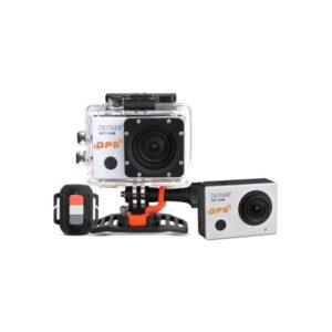 videocam denver acg w con gps lcd