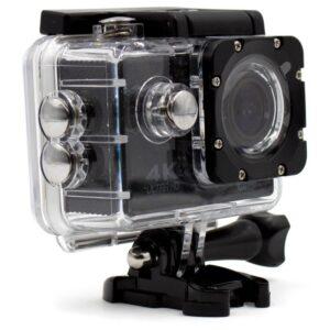 videocam overnis square sports k wifi