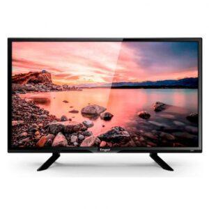 Televisor Engel 32″ LE3260 LED HD Hotel