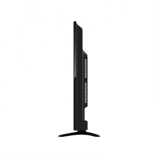 Televisor Engel 40″ LE4060T2 Full HD