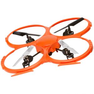 Dron Denver Dch-330  Naranja