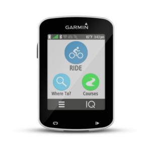 GPS Bici Garmin Edge Explore 820
