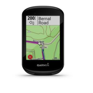 GPS Bici Garmin Edge 830 Negro