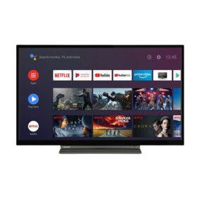 Televisor Toshiba 32″ 32LA3B63DG Wifi Full HD