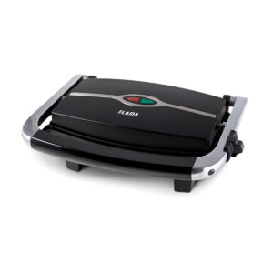 Sandwichera Grill Flama 499FL