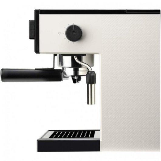 solac squissita easy ivory cafetera espresso  bar mejor precio