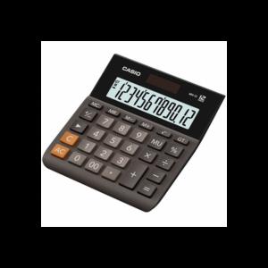 calcul casio mh  bk