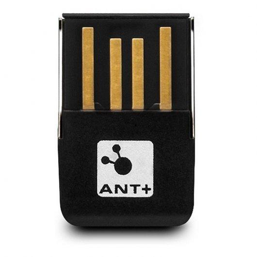 garmin usb ant stick tarjeta ant compacta para dispositivos garmin