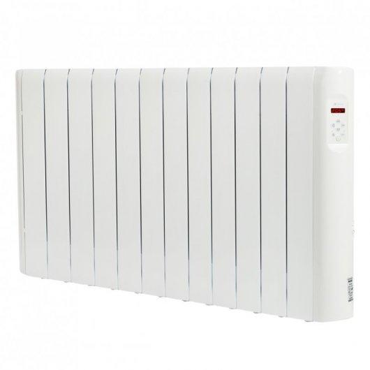 haverland rces emisor termico  elementos w ed   baab abf