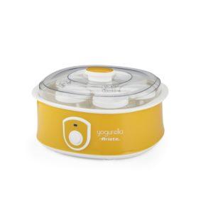 yogurtera ariete  w l