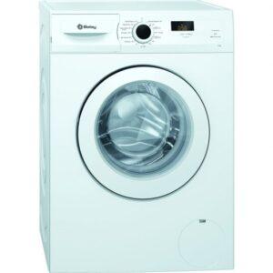 balay tsbe lavadora carga frontal kg a blanca opiniones