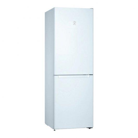 balay kfewi frigorifico combi a blanco review