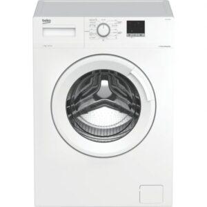 beko wte  bwr lavadora de carga frontal kg a blanco mejor precio