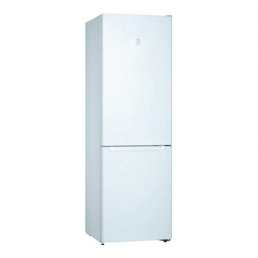 balay kfewi frigorifico combi a blanco mejor precio