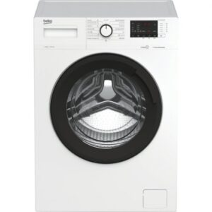 beko wta swr lavadora carga frontal kg a blanca mejor precio