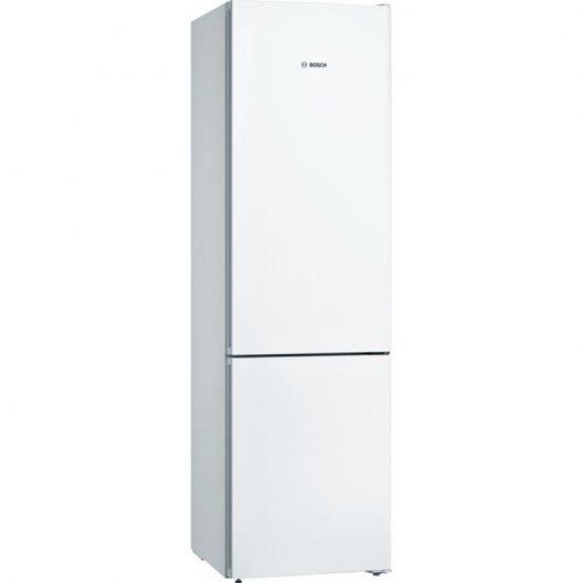 bosch kgnvwea frigorifico combi a blanco opiniones
