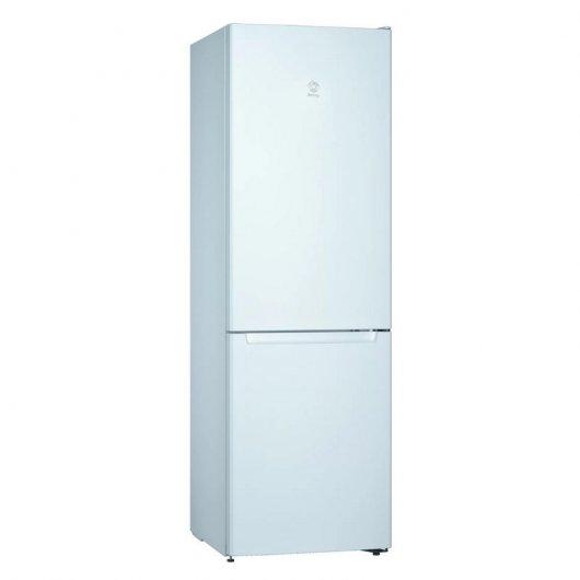 balay kfewi frigorifico combi a blanco opiniones