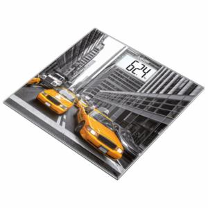 Bascula Beurer GS203 New York