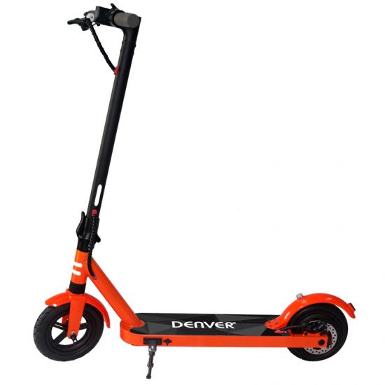 Patinete Eléctrico Denver SCO-85350 Orange