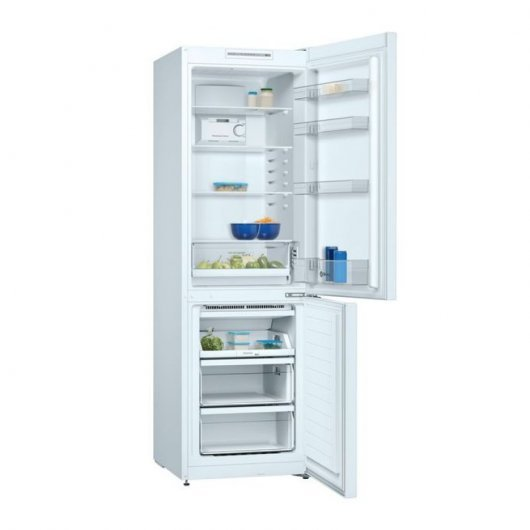 balay kfewi frigorifico combi a blanco adffd ee b f fcebd