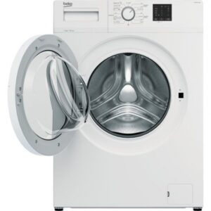 beko wrv  bwr lavadora de carga frontal kg a blanco caracteristicas