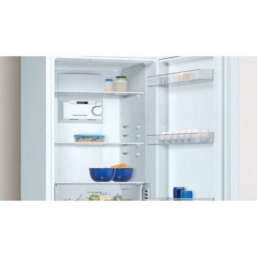 balay kfewi frigorifico combi a blanco bdee dc fd ad cabba