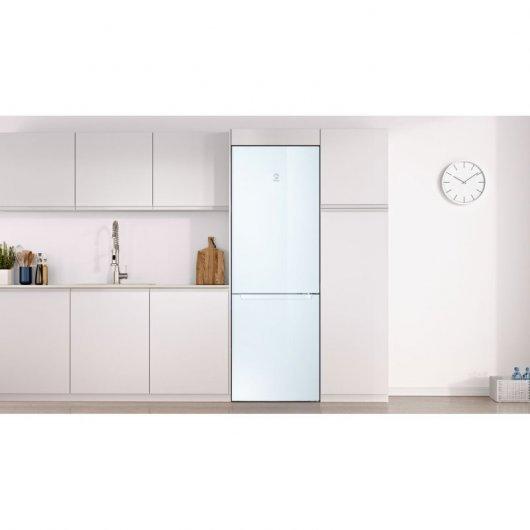 balay kfewi frigorifico combi a blanco cbbb   dfa cbfa