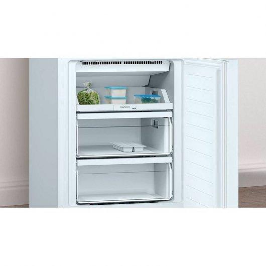 balay kfewi frigorifico combi a blanco dd ea e ac adccc