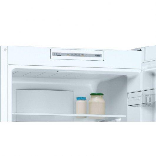 balay kfewi frigorifico combi a blanco adee ecc c bb bdf