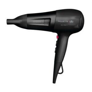 rowenta powerline secador de pelo w caee ae ea c fddbbc
